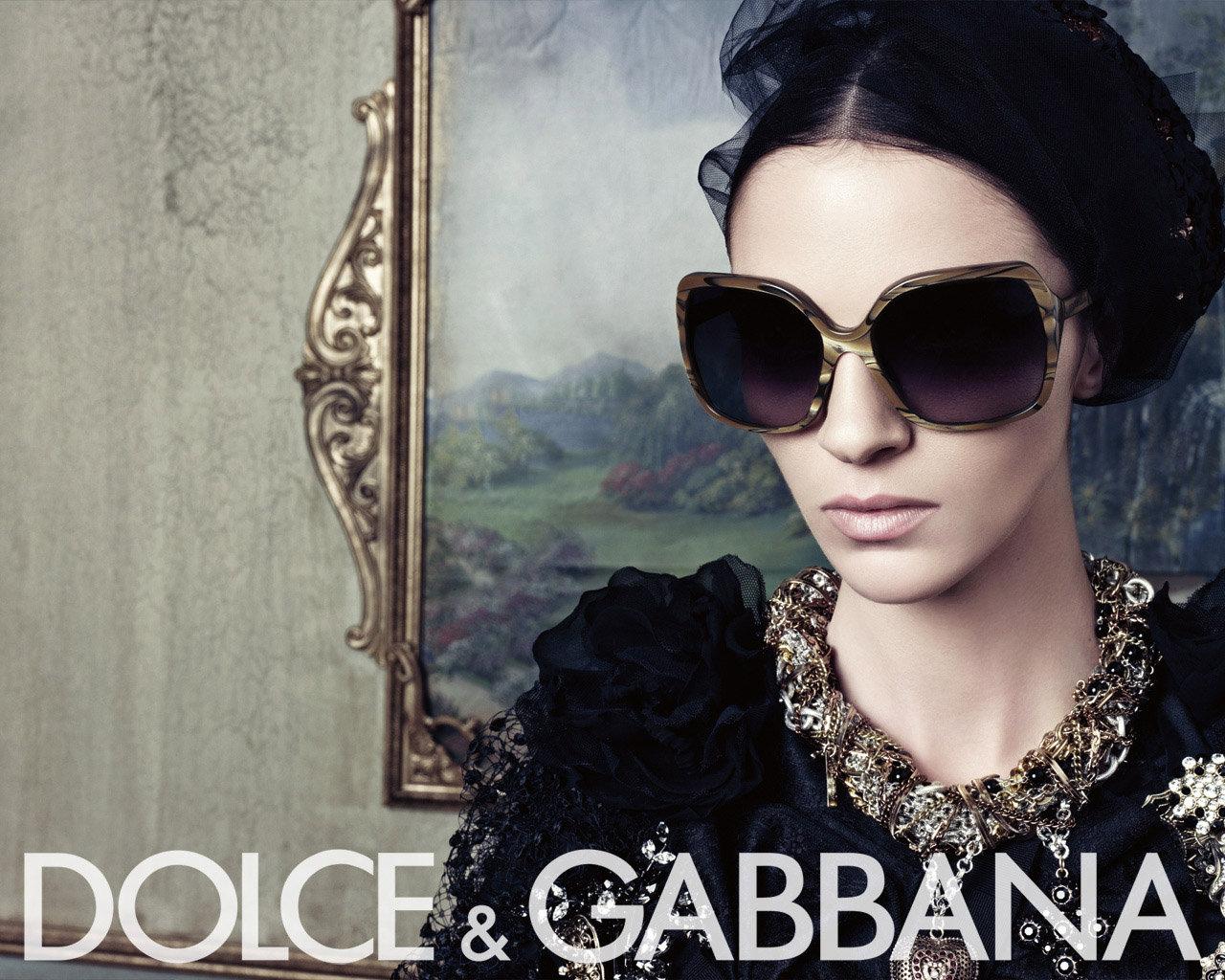 时尚品牌合辑 第二辑1080P高清图片素材