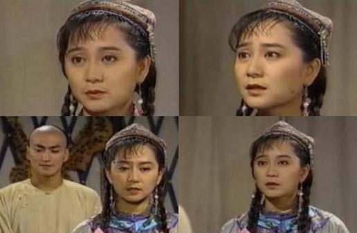 """欧阳娜娜出演《是!尚先生》女主角,被吐槽""""很久没有..."""