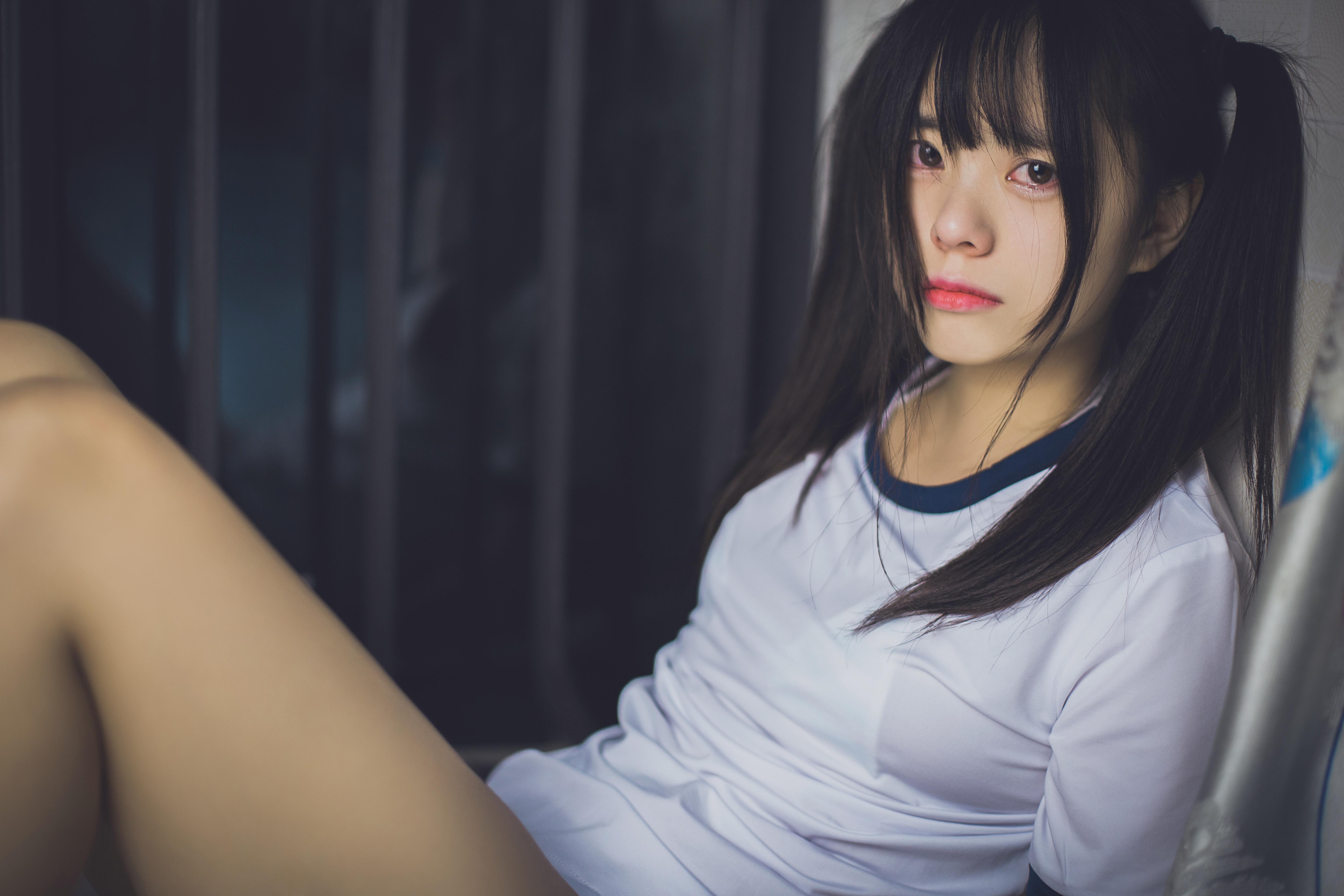 小野妹子w-英梨梨写真本拍摄版 [61P-138MB]作品 (4)