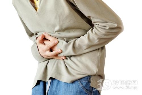 什么原因会引起胃癌