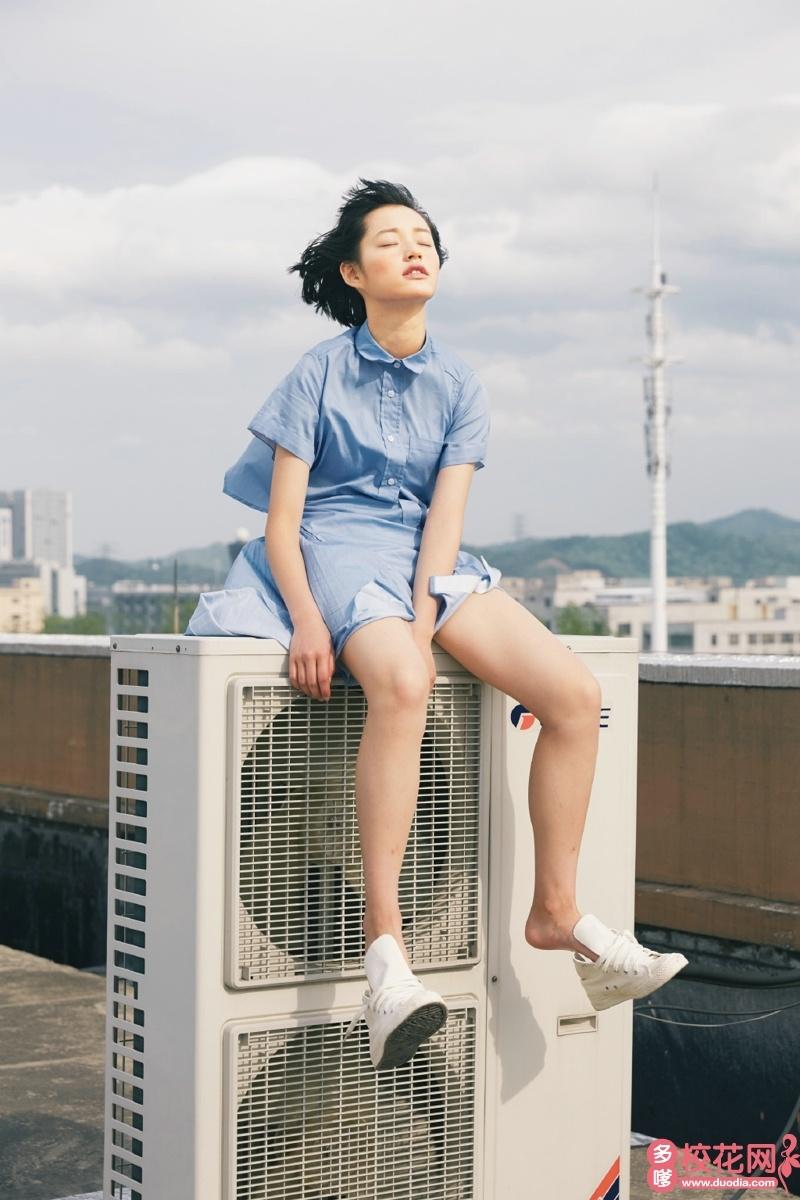 深圳市高级中学校花王淑荣