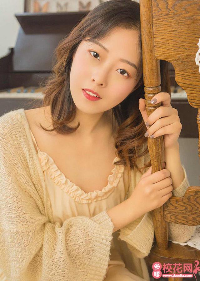 广西玉林高级中学校花苏凤珍