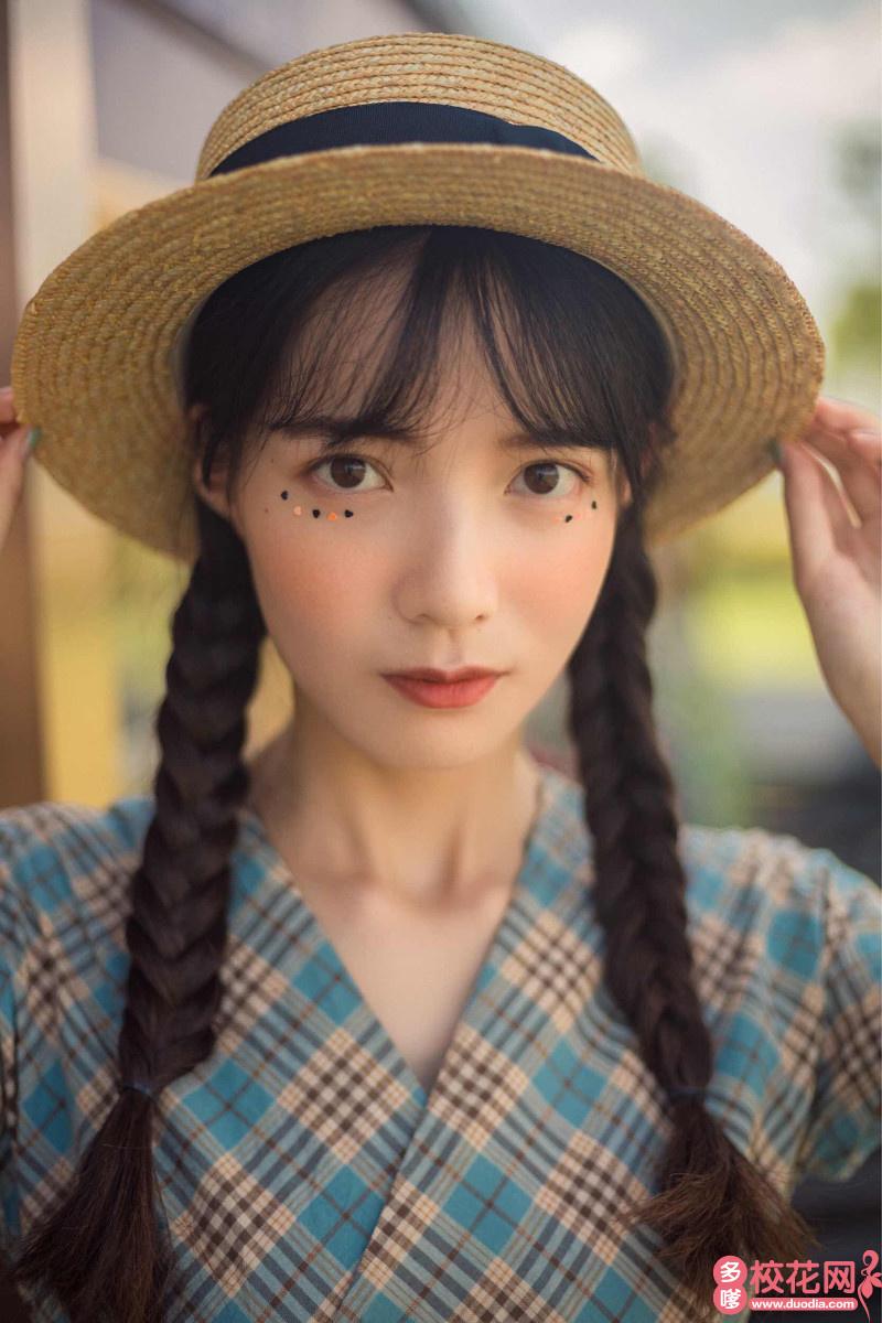 湖北省宜昌市第一中学校花刘迎迎