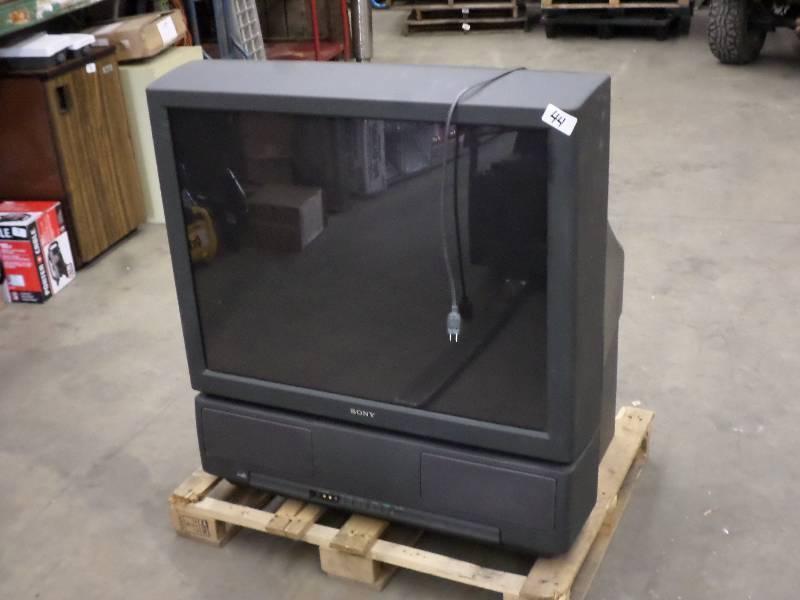 【考古型提问】使用背投电视是怎样的体验?