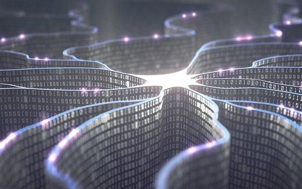 100万处理器内核 1200个互连电路板 英超级计算机成迄今最...