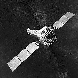 NASA:继哈勃之后,钱德拉也修好了!