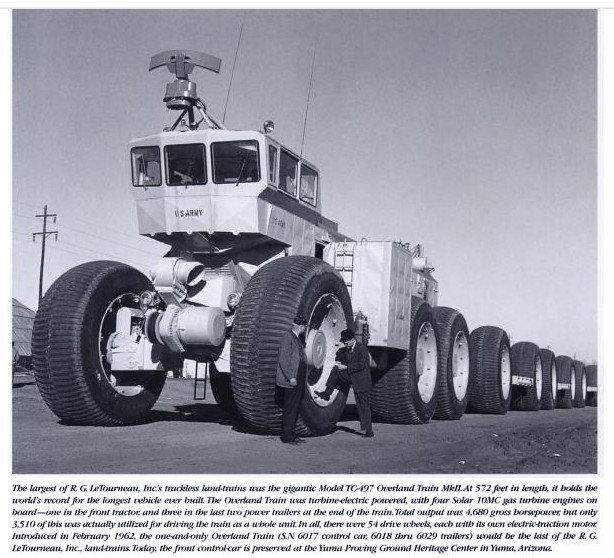 坦克既然要最小化正面投影,为什么没有直接改造装甲列车?