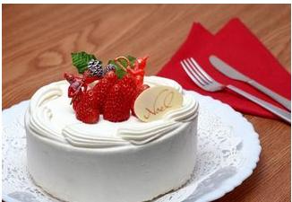梦见蛋糕是什么意思 梦见蛋糕好不好