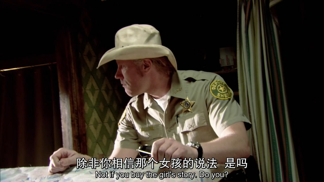 2008美国恐怖惊悚《针孔旅社2:前传》BD720P.中英双字