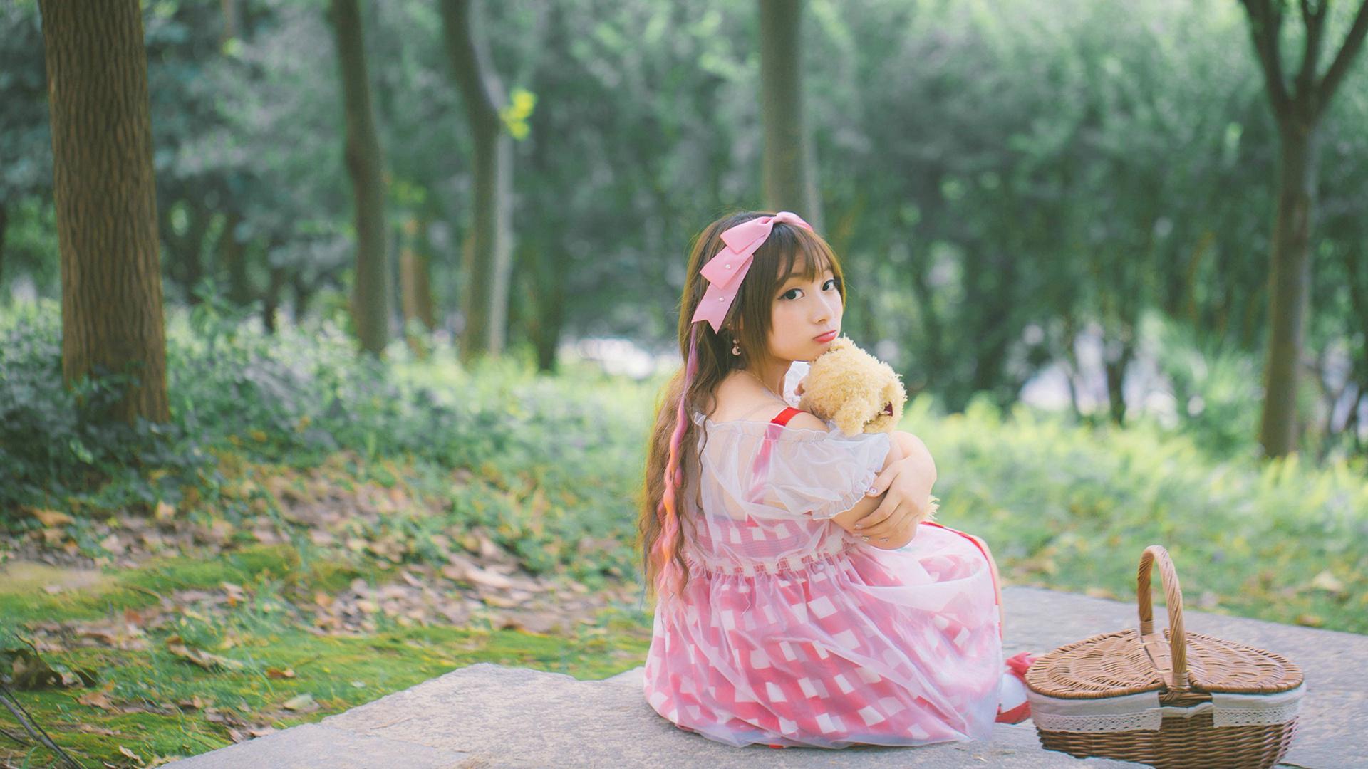 宝宝玩英(成长兔英语)