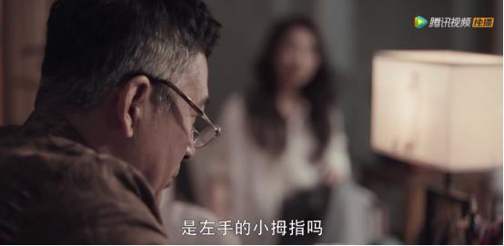 《扫黑风暴》全集-电视剧百度云「bd720p/mkv中字」全集Mp4网盘