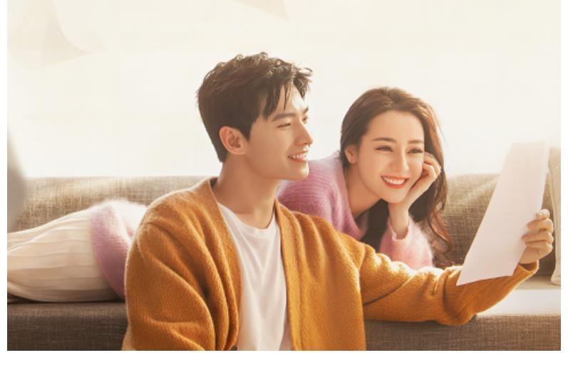 《你是我的荣耀》全集-电视剧百度云资源「1080p/高清」云网盘下载