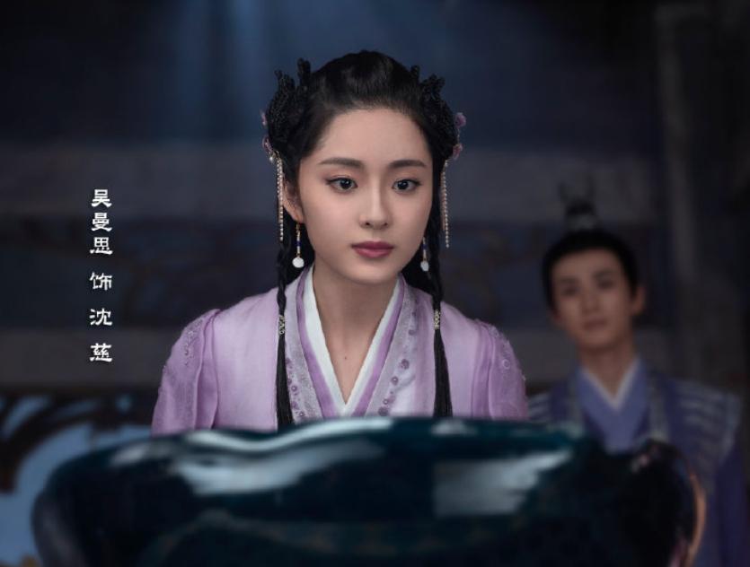 《百灵潭》全集电影百度云高清720P资源分享