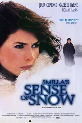 冰雪皇后电影完整版_《冰雪谜案》电影在线观看-高清电影下载-电影天堂-映剧吧