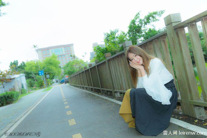 結城美緒 24歳 大学院生作品259LUXU-1074