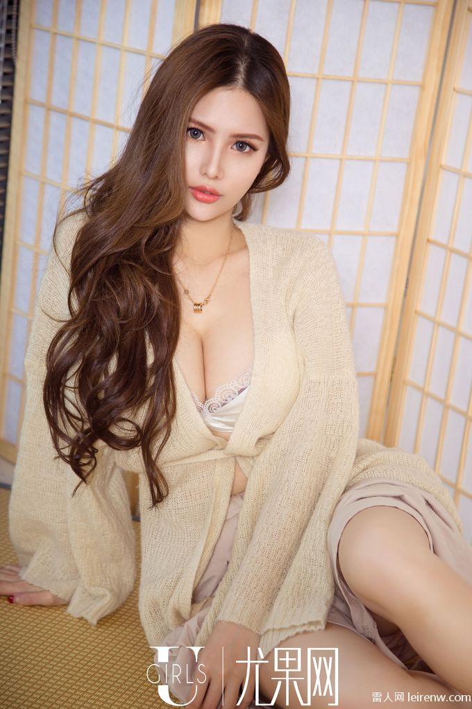 波多野结衣作品020GVG-562
