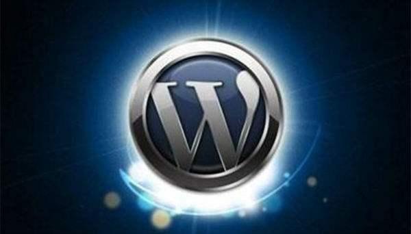 同一台服务器的多个WordPress网站开启Redis缓存加速