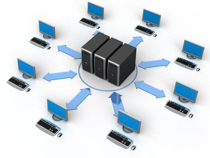 服务器 - 云服务器_高防服务器_VPS服务器_国外服务器