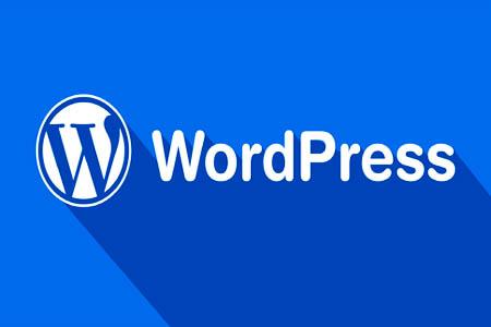 WordPress 更新:WordPress 5.2.2 版本发布,修复了13个错误