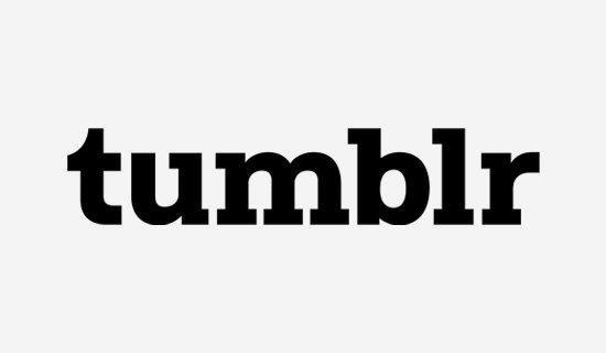 你真的相信Tumblr黄了?但是这有汤不热福利妹子图你看不看