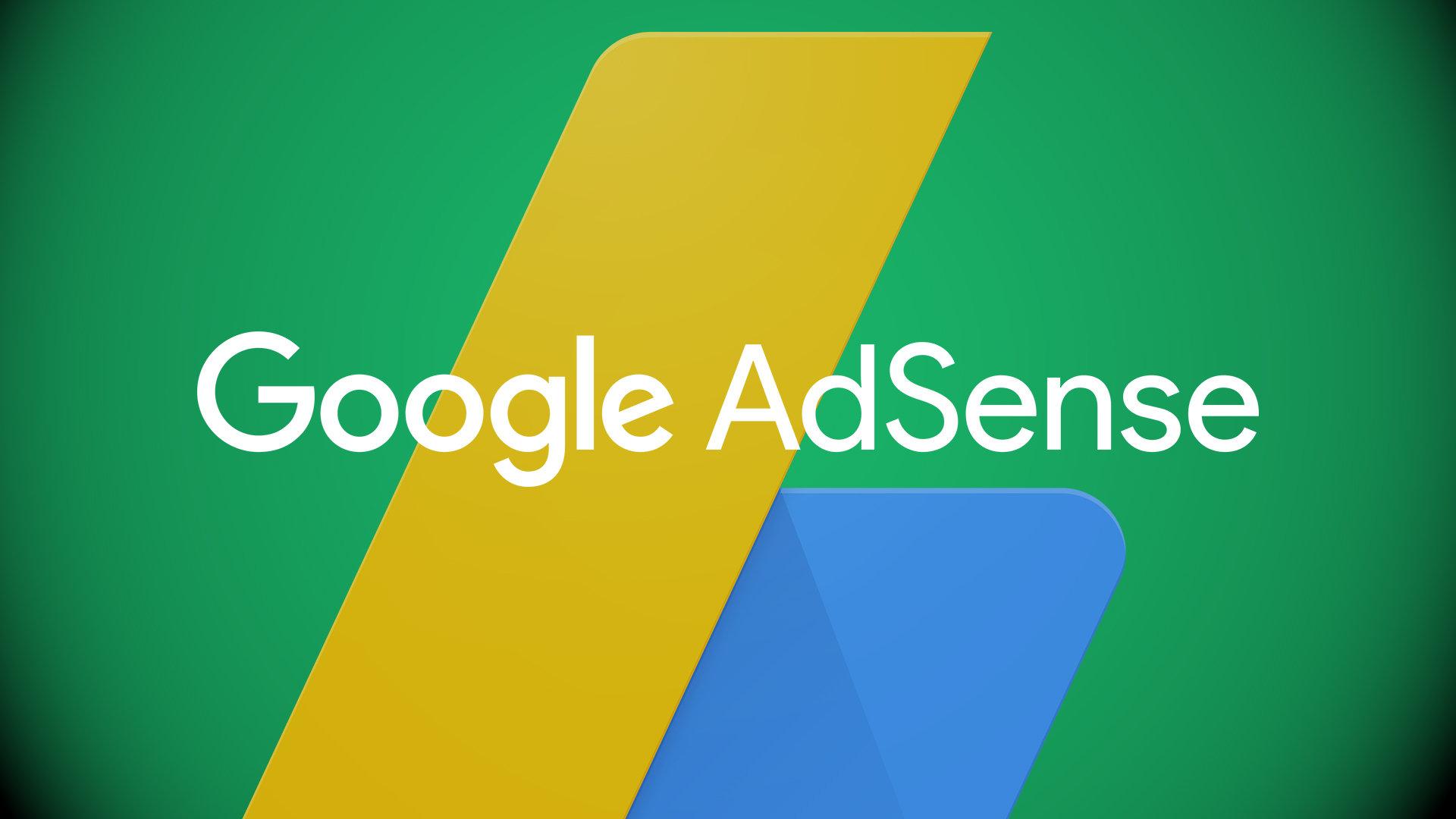 谷歌广告联盟 Google Adsense 最赚钱的CPC广告关键词汇总