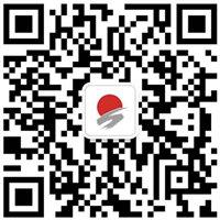 北京首汽环球如何租大巴车?首汽租车电话 – 4006222262插图1
