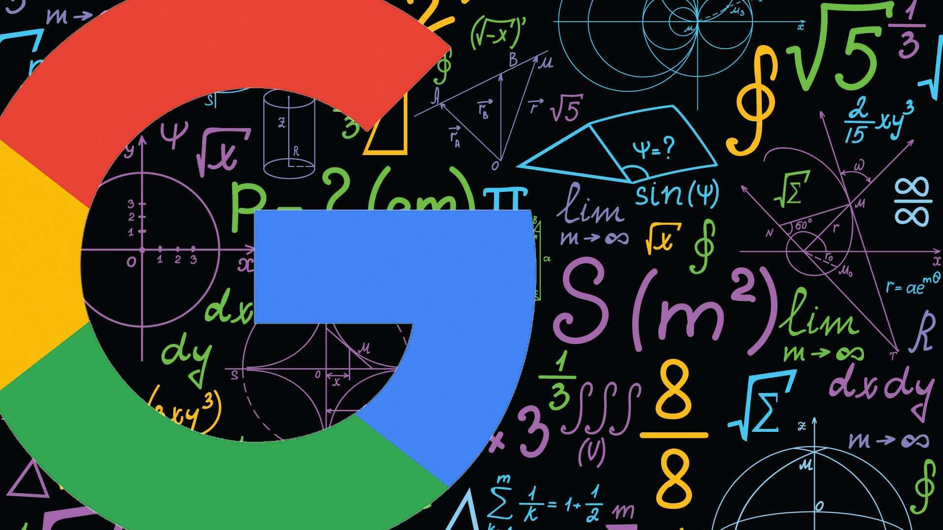 如果有一天你在搜索引擎找不到我们了,请用这个方法回家插图5