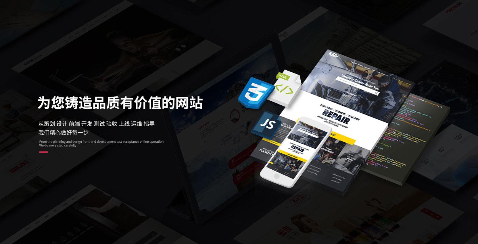 阿里云新用户专享,2核4G云服务器295元1年,云小站特惠