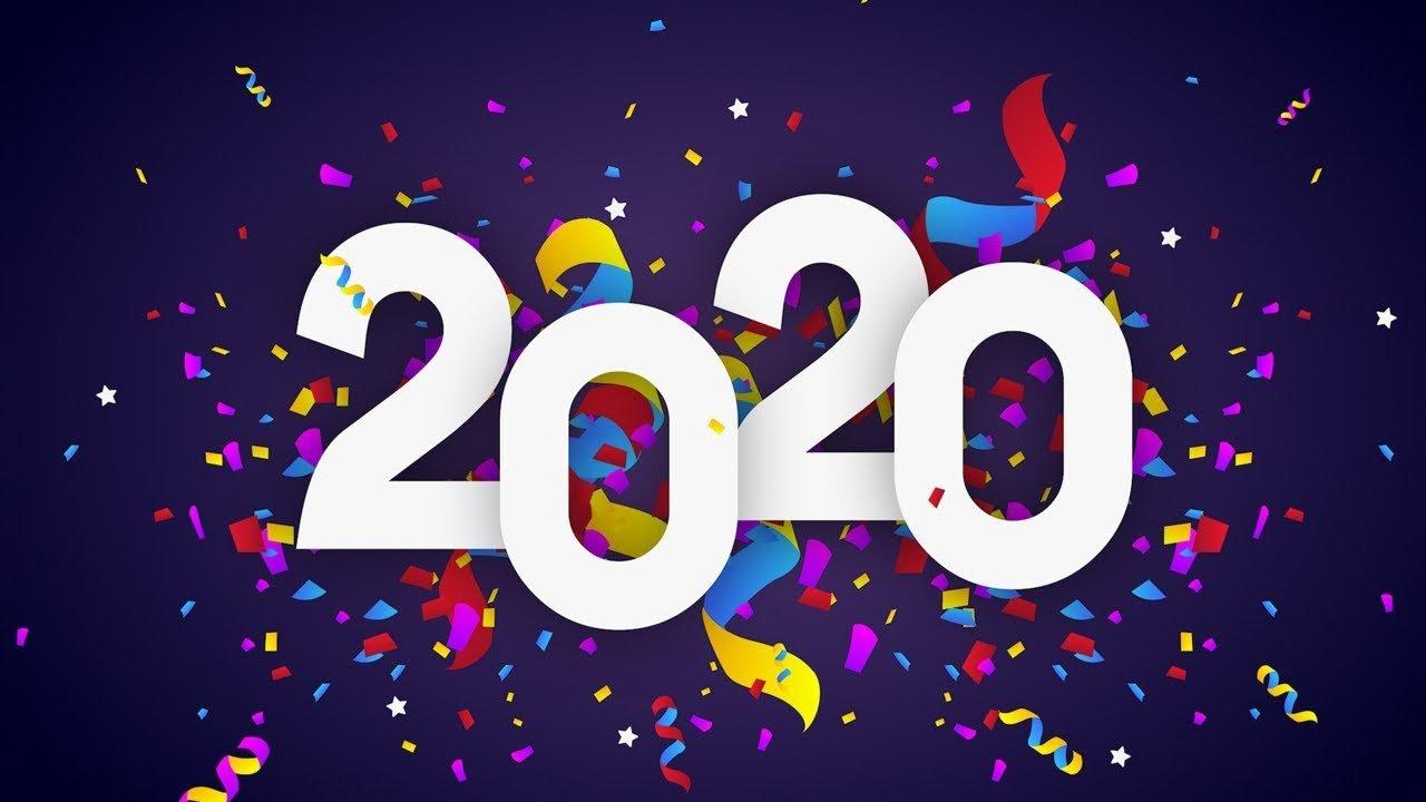 """020寄语大全丨蔡依林2020寄语_明星2020寄语汇总"""""""