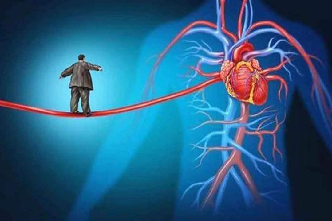 娱乐圈又传噩耗,著名演员谢园去世,因心脏病抢救无效