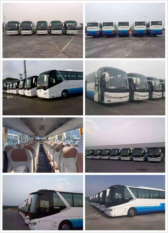北京租车价格表丨租车商务车多少钱一天_大巴车租赁价钱