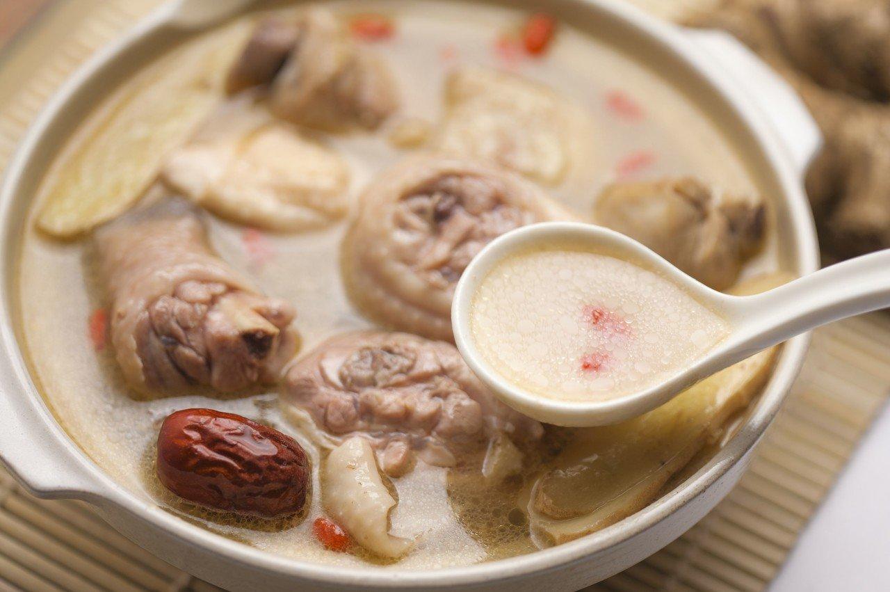 冬季如何养胃, 冬季吃什么养胃, 冬季养胃的食物