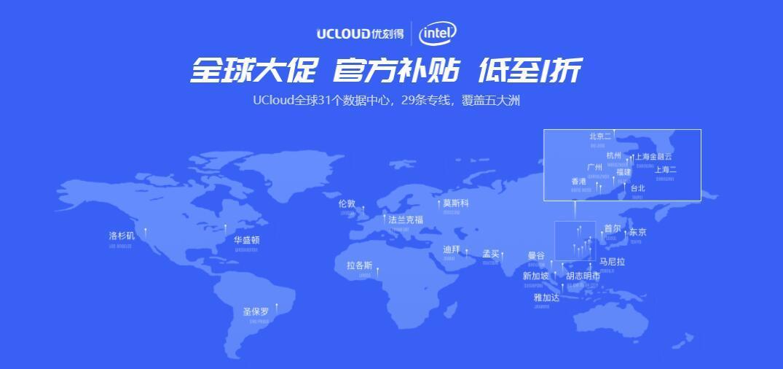 十大云服务器品牌排行榜