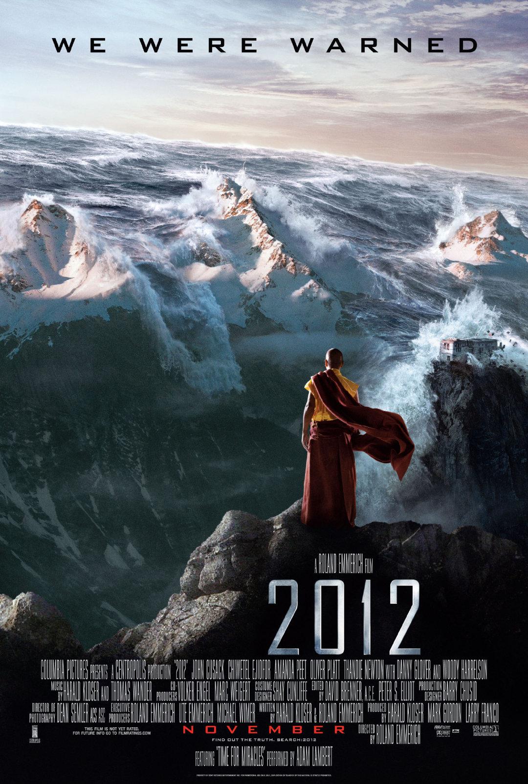"""012国语在线免费观看,电影2012高清在线视频下载"""""""
