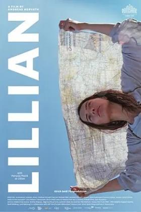 莉莉安海报