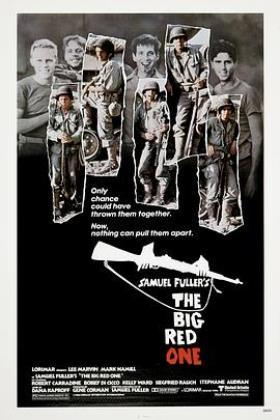 红一纵队海报