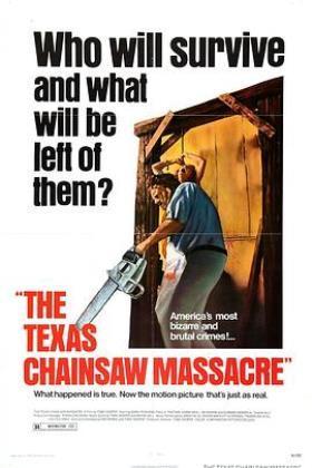 德州电锯杀人狂1974在线观看