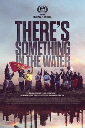 毒水:环境种族主义在线观看