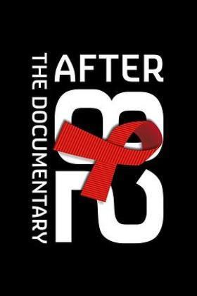 艾滋过后在线观看