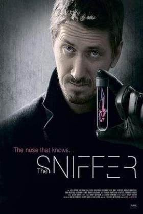 嗅觉神探第二季海报