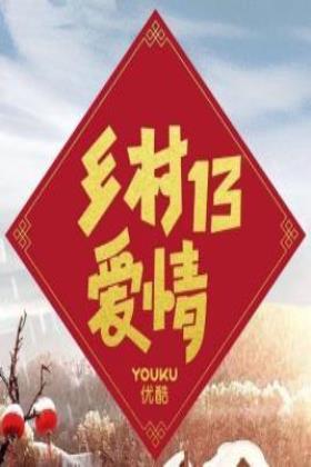 乡村爱情13海报