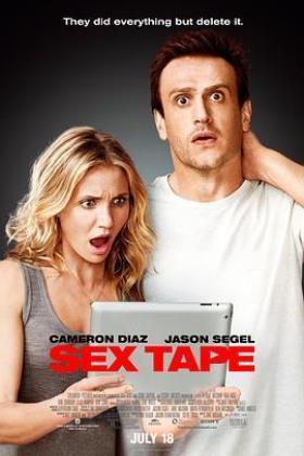 性爱录像带