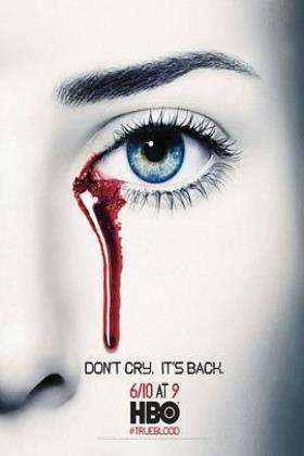 真爱如血第五季海报