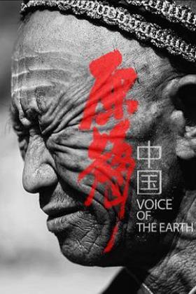 原声中国海报