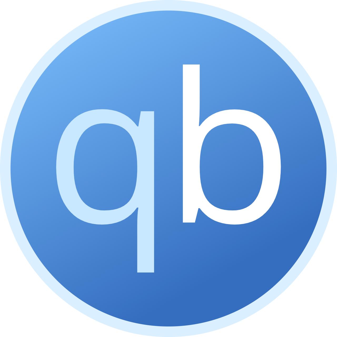 BT 下载利器 qBittorrent 最新中文绿色增强版