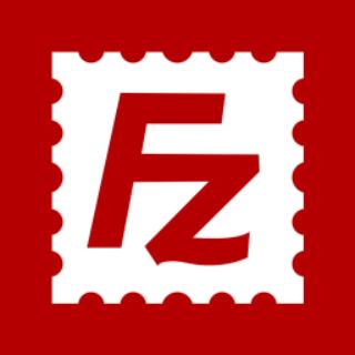 FileZilla Pro 最新专业版