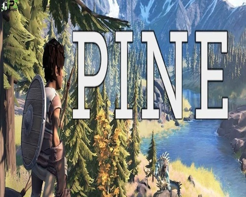 喜加一 | EpicGames 04.30~05.06 免费领取 Pine「松林世界 / 松树」