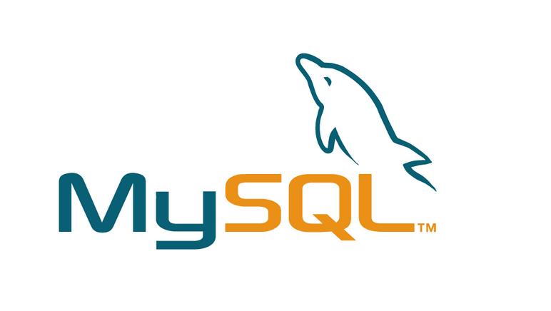 MySQL 8.0 核心深入剖析课程