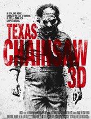 德州电锯杀人狂 The Texas Chain Saw Massacre