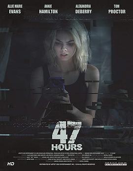 绝命47小时 47 Hours